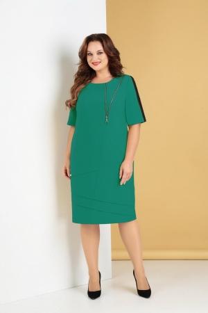 Платье М1686-2 Размеры 54-58