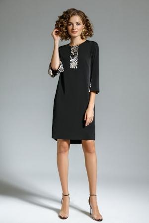 Платье М1926 Размеры 44-50
