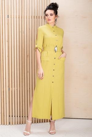 Платье М20-171-1 Размеры 44-54