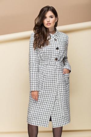 Пальто М3060 Размеры 54-60