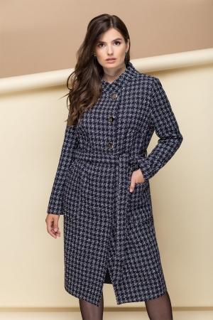 Пальто М3060В Размеры 54-60