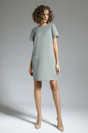 Платье М5055м Размеры 46-50
