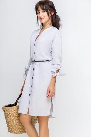 Платье М191 Размеры 46-50