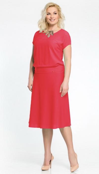 Платье М1014-42 Размеры 48 50