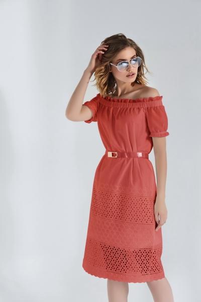 Платье М1003.1 Размеры 46 48