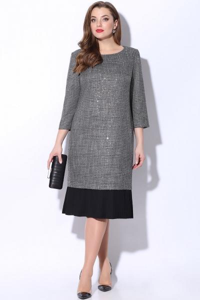 Платье М11093 Размеры 50-54