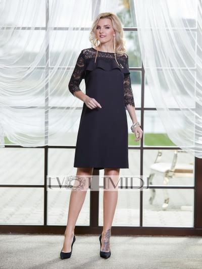 Платье М1159 Размеры 46-50