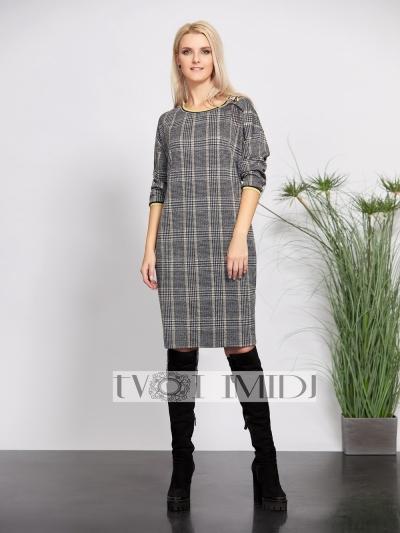 Платье М1167 Размеры 50-54