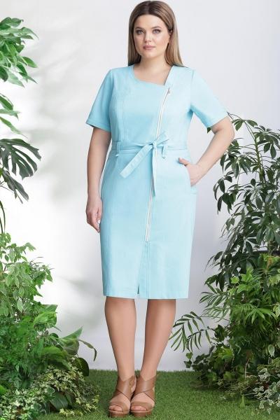 Платье М11762 Размеры 50-60