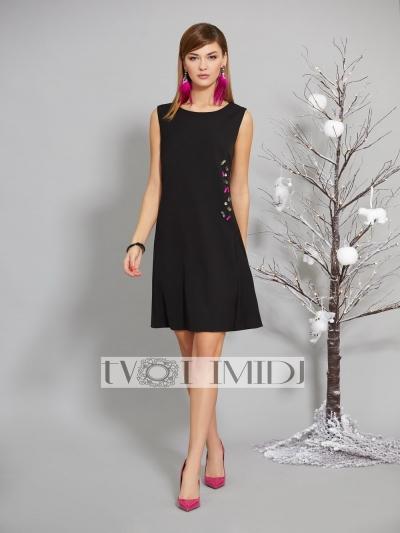 Платье М1185 Размер 42