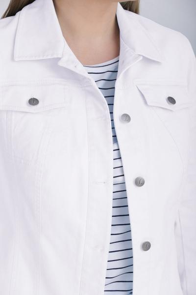 Куртка М11991 Размеры 44-52