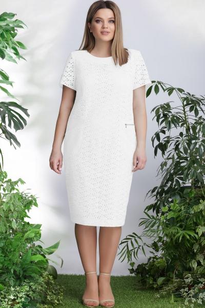 Платье М12888 Размеры 50-66
