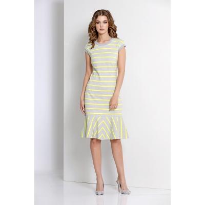 Платье М1480 Размер 46