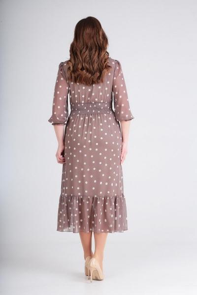 Платье М1765 Размеры 46-50