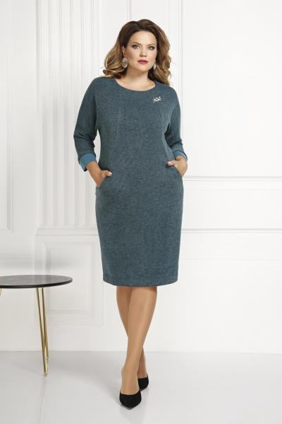 Платье М19128 Размеры 54-60