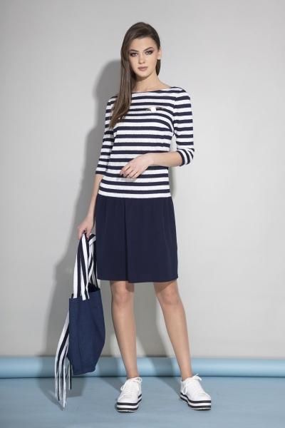 Платье М1930 Размеры 44-50