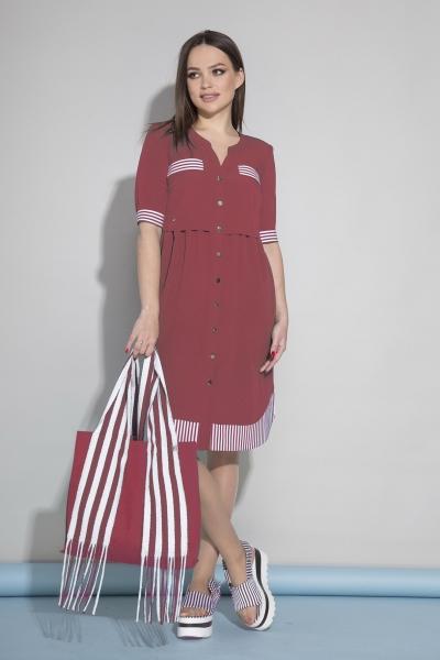 Платье М1933 Размеры 48-54
