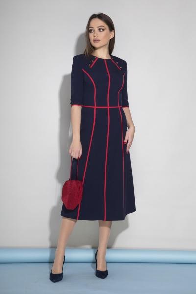 Платье М1939 Размеры 46-52