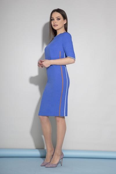 Платье М1949 Размеры 48-54