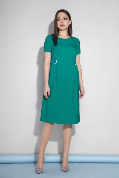 Платье М1950-2 Размеры 50-54