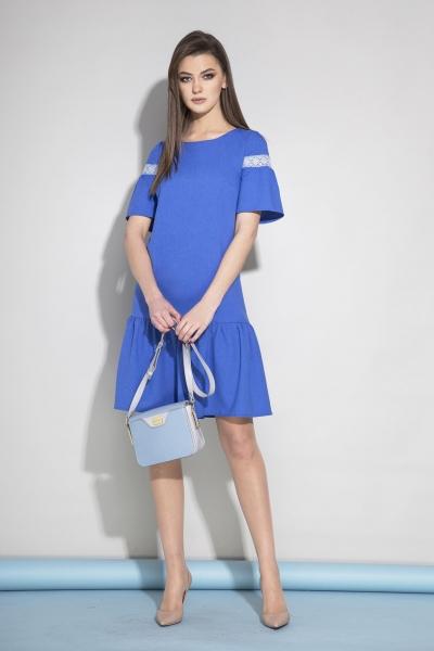 Платье М1951 Размеры 44-50