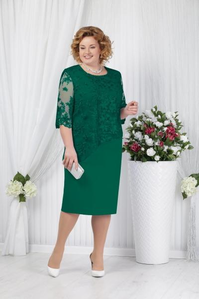 Платье М2148 Размеры 56-64