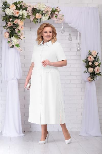 Платье М2202 Размеры 56-64