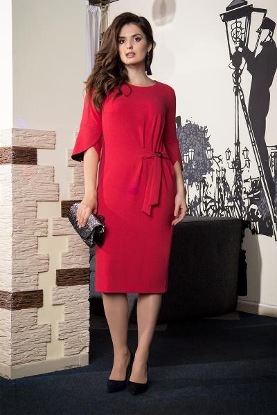 Платье М2912 Размеры 48-54