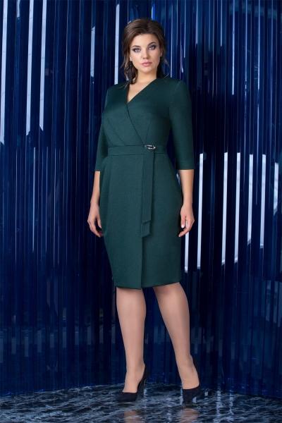 Платье М3031 Размеры 48-54