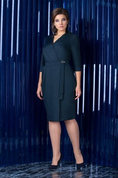 Платье М3031В Размеры 48-54
