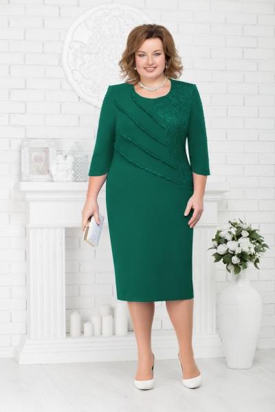 Платье М3381 Размеры 54-62