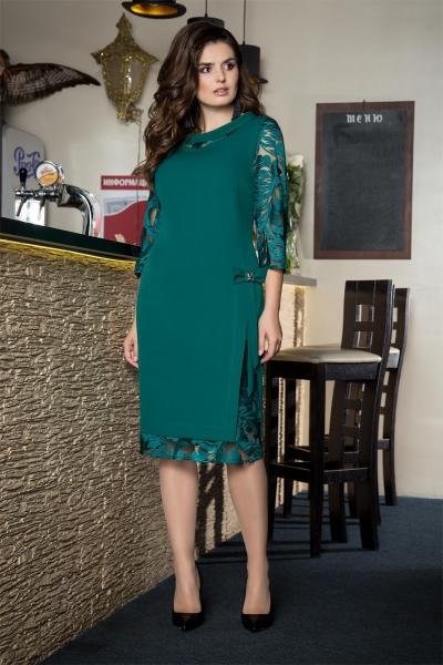 Платье М3359 Размеры 48-54