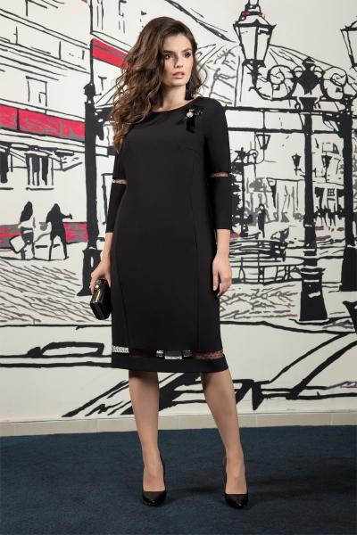 Платье М3364 Размеры 48-54