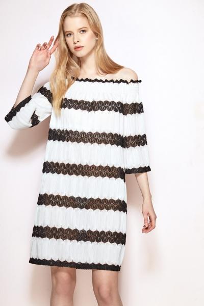 Платье М3427 Размеры 44 46