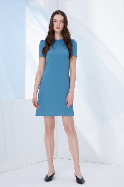 Платье М3652 Размеры 42 44 50