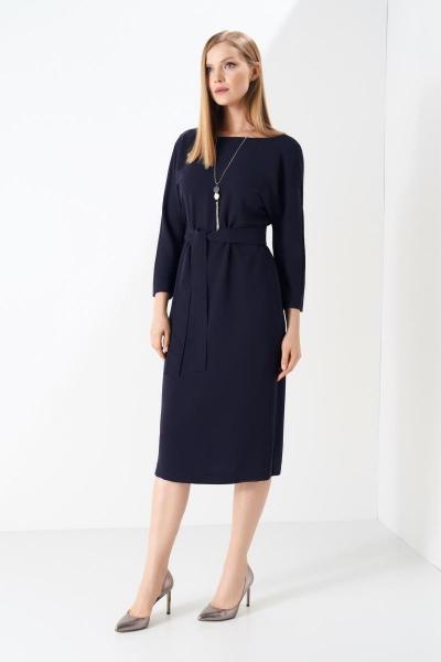 Платье М3789 Размеры 44-48