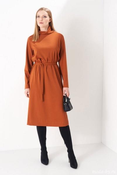 Платье М3795 Размеры 42-48