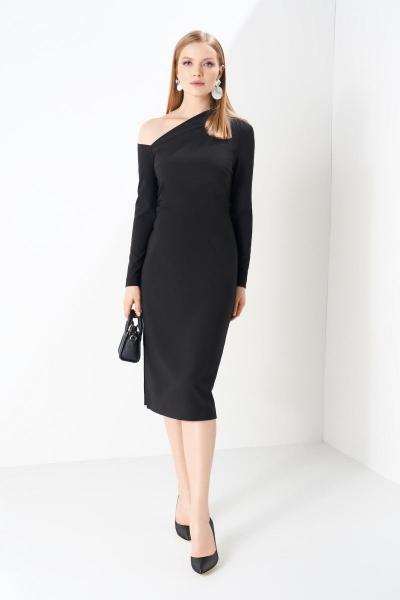 Платье М3798 Размеры 42-46
