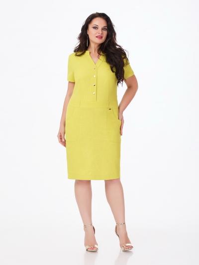 Платье М449-3 Размер 52