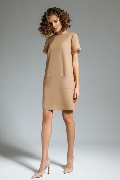 Платье М5055 Размеры 44-50
