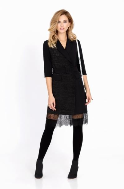 Платье М613 Размеры 42-52