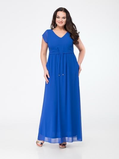 Платье М631 Размеры 46-56