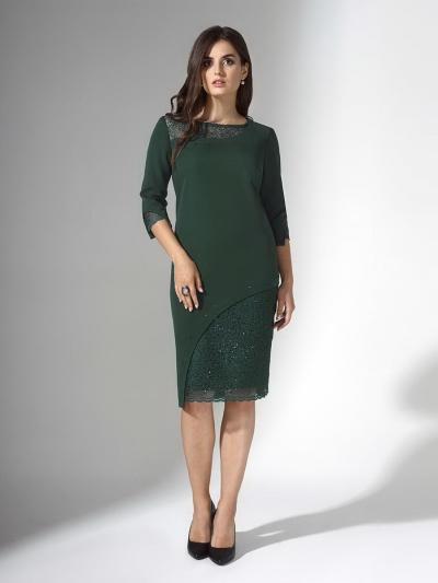 Платье М713 Размер 50
