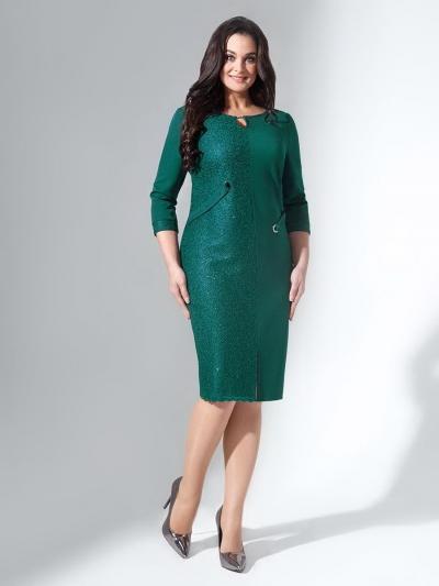 Платье М729 Размер 50