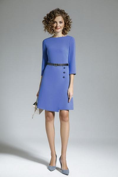 Платье М7300с Размеры 44-50