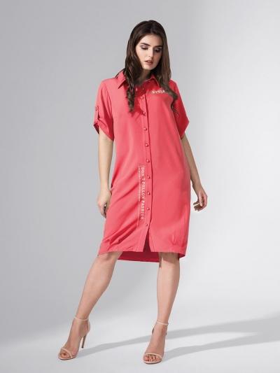 Платье М788-2 Размеры 52-62