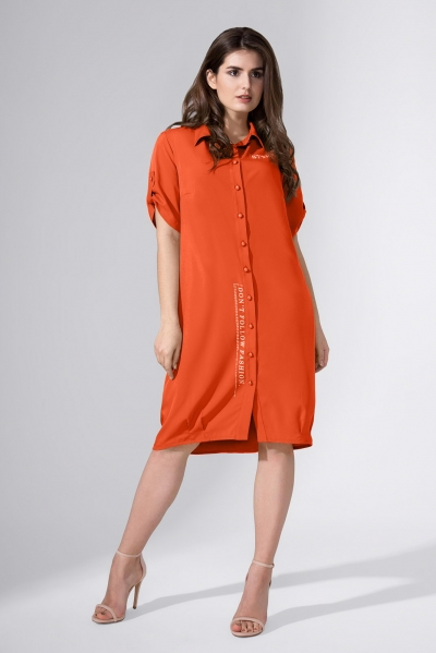 Платье М788-3 Размеры 58 62