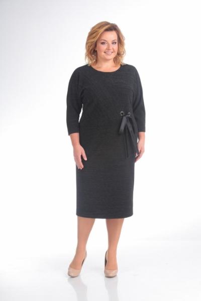 Платье М791 Размеры 56-66