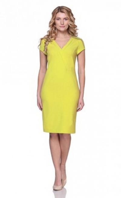 Платье М4129 Размер 52
