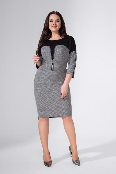 Платье М900 Размеры 48-56